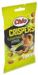 Chio Crispers földimogyoró újhagymás tésztabundában 60g