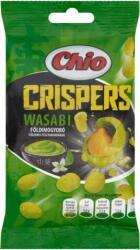Chio Crispers földimogyoró wasabi ízű tésztabundában 60g