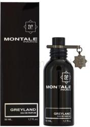 Montale Greyland EDP 50ml