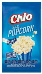 Chio Micro Popcorn sós pattogatni való kukorica 80g