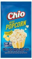 Chio Micro Popcorn sajtos pattogatni való kukorica 80g