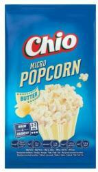Chio Micro Popcorn vajas pattogatni való kukorica 80g