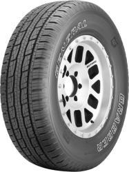 General Tire Grabber HTS60 235/70 R16 106T
