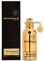 Montale Aoud Damascus EDP 50ml