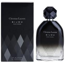 Avon Christian Lacroix - Bijou for Men EDT 75ml