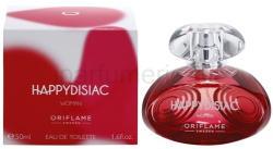 Oriflame Happydisiac Woman EDT 50ml