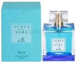 Acqua dell'elba Blu Women EDP 100ml