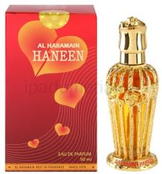Al Haramain Haneen EDP 50ml