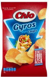 Chio Gyros ízű chips 75g