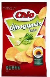 Chio Újhagymás chips 75g