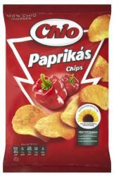 Chio Paprikás chips 75g