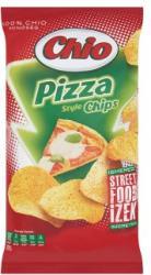 Chio Pizza ízű chips 150g