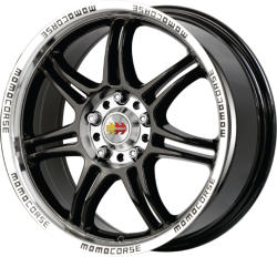 Momo Corse BK CB72.3 5/112 17x7.5 ET42