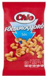 Chio Sós földimogyoró 80g