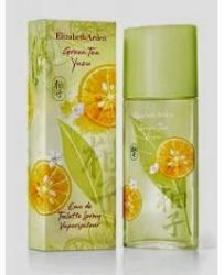 Elizabeth Arden Green Tea Yuzu EDP 50ml