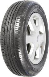 Winrun R380 195/65 R15 91V