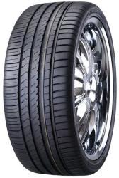Winrun R330 205/55 R16 91V
