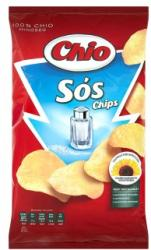 Chio Sós chips 150g
