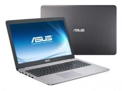ASUS K501UB-DM116D