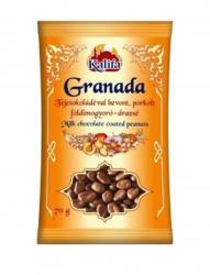 Kalifa Granada tejcsokoládés földimogyoró drazsé 70g