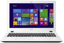 Acer Aspire E5-574-537Z LIN NX.G37EU.001