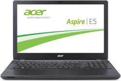 Acer Aspire E5-573G-36PD LIN NX.MVMEU.037