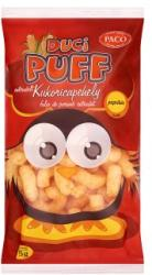 PACO Duci Puff paprikás kukoricasnack 75g