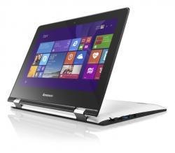 Lenovo IdeaPad Yoga 300 80M1007QHV