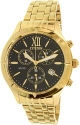 Citizen FA0022