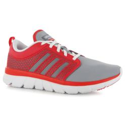 Adidas Cloudfoam Groove (Man)