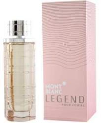 Mont Blanc Legend Intense pour Femme EDP 50ml