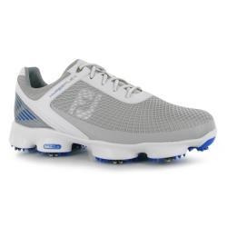 FootJoy Hyperflex Golf (Man)