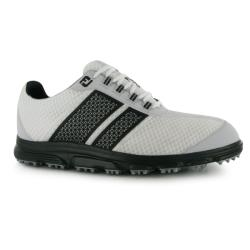 FootJoy Superl Ltes Golf (Man)