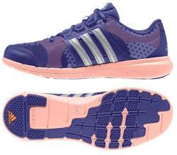 Adidas Key Flex FF+ (Women)