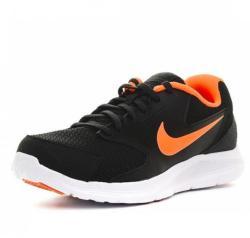 Nike CP Trainer 2 (Man)