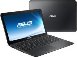 ASUS X555LA-XO2573D