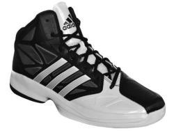 Adidas Shake EM 2 (Man)