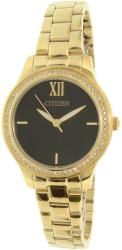 Citizen EL3082