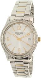 Citizen EV0044