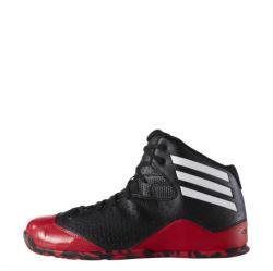 Adidas NXT LVL SPD IV (Man)