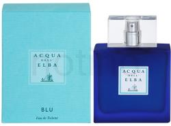 Acqua dell'elba Blu Men EDT 100ml