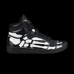 Adidas Top Ten High (Man)
