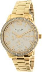Citizen ED8122