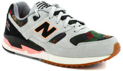 New Balance W530MON (Women)