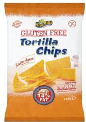 Sam Mills Sajtos tortilla chips 125g