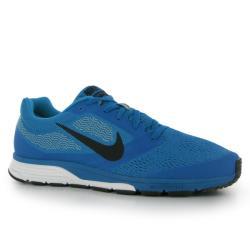 Nike Air Zoom Fly 2 (Man)