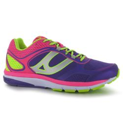 USA Pro Run Ammolite (Women)