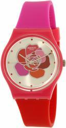 Swatch GZ299