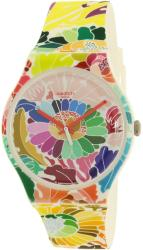 Swatch SUOW126