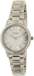 Citizen EL3070